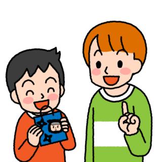 親のキモチ・子供のキモチ:うちの子、空気が読めなくて……