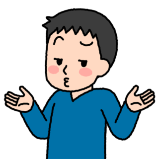 親のキモチ・子のキモチ:ママのどこが「うるさい」の!