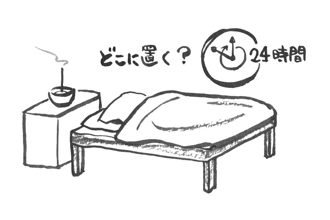 和尚と考える終活:死は「待ったなし!」【3】誰に相談するか