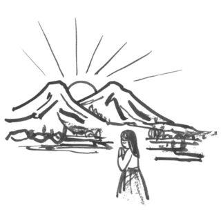 和尚と考える終活31:葬儀とは【6】~葬儀と宗教(中編)