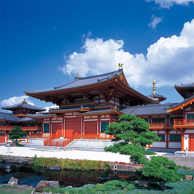 総本山金剛寺へ行こう